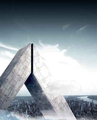 厦门网站建设