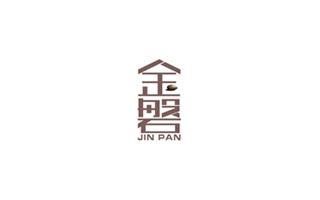 金磐文化公司