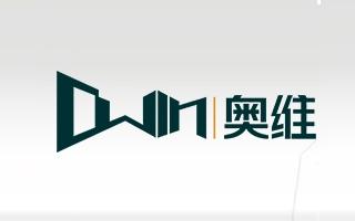 厦门奥维文化传播有限公司