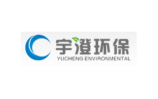 福州宇橙环保工程设计有限公司