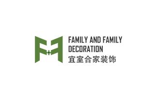 福州宜室合家装饰装潢工程有限公司