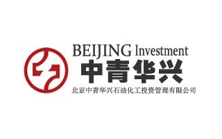 北京中青华兴石油化工投资管理