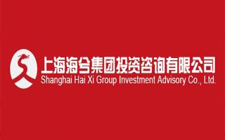 上海海兮投资集团有限公司
