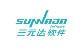 福州三元达软件有限公司