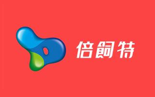 福州宇昌实业有限公司
