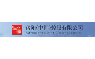 富阳控股有限公司