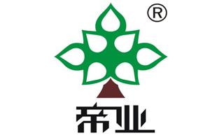 福清帝业木业有限公司