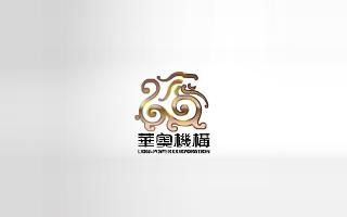 福州华奥机构