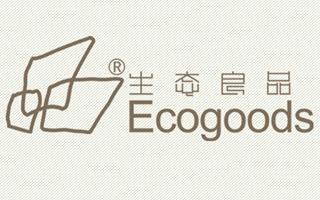福州生态良品(购物平台)