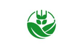 福建农产品质量安全